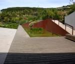090422_FGBImag_Ferrater_Botanico