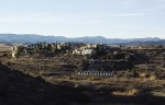 121102_ArchDaily_AlfonsoElia_Arcosanti