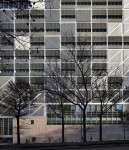 130630_MichaelMoran_Moneo_Columbia_Ext04