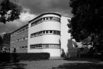 131006_Händler_Rommerstadt_Haus2