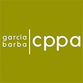 130708_CPPA_Logo_120px