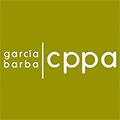 130708_CPPA_Logo_120px