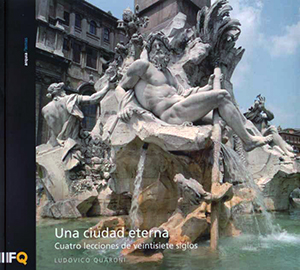 140125_Arquia_Quaroni_CiudadEterna_300