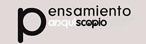 logo_cppa_color