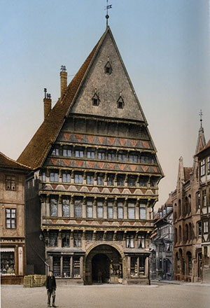 151112__Germany1900_Banner