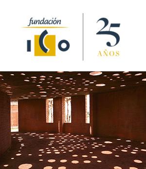 1280px-Kere_library_gando_banner+logo
