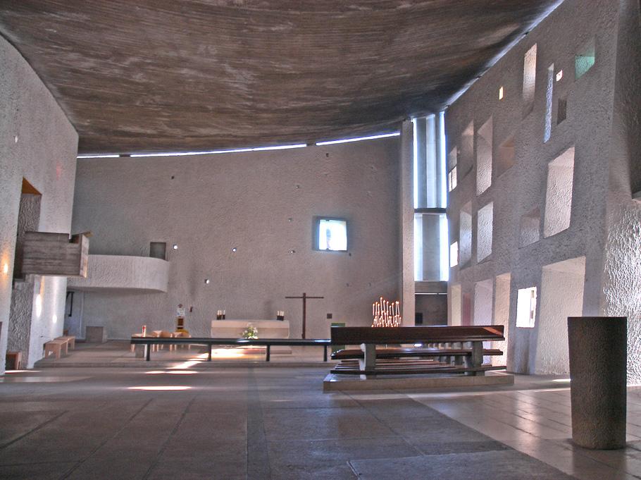 090426-Flickr-Claude05-Ronchamp-Interior1