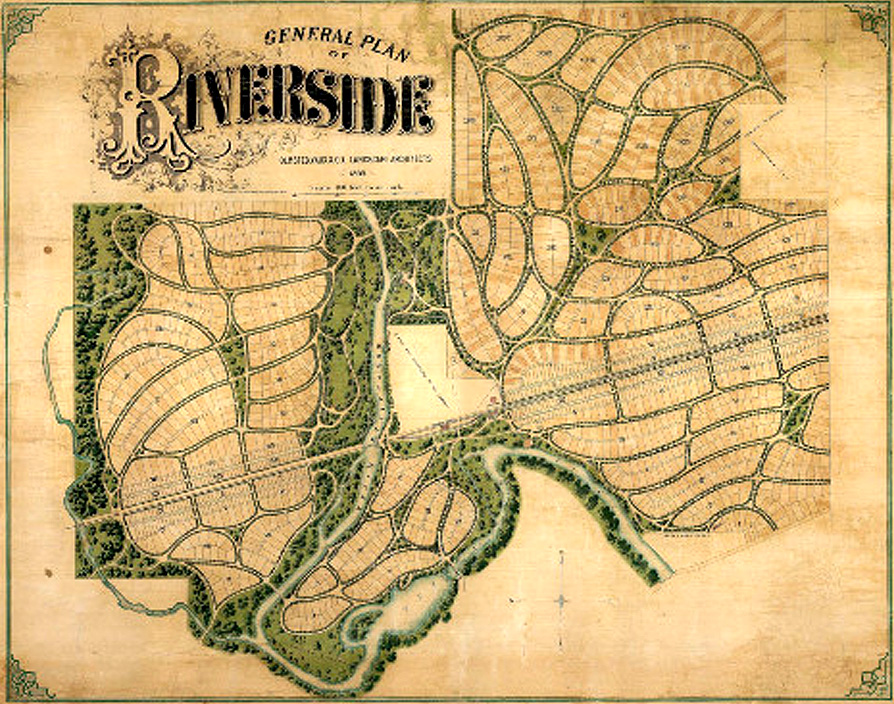 120601-Olmsted-treehugger_RiversideS