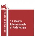 BIenal de Venecia Logo