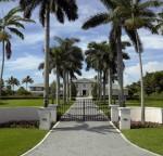 120910_MiamiBeachHouses_00