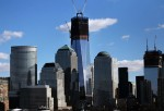 120911_freedom-tower