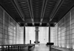 120912_Mangiarotti_03-Chiesa