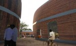 121001-Snohetta_MPlan_CampusGambia-00s