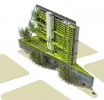 121016_urbanAgriculture_VerticalFarmS