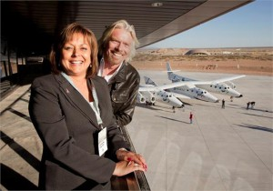 121031_Branson_Virgin-Galactic_Inauguration