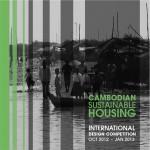 121203_BldgTrust_Cambodia