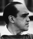 121206_Oscar-NiemeyerS