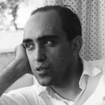 Oscar-Niemeyer-9423385-1-402