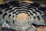 130302_SriLanka_Polonnaruwa_02