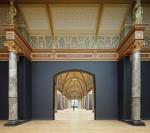 130427_CruzOrtiz_Rijksmuseum_Galeria_02s