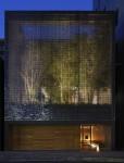 130611_Nakamura_GlassHouse_Ext02