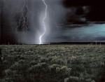 130625_WdeMaria_LightningFields
