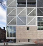 130630_MichaelMoran_Moneo_Columbia_Ext05