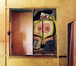 130901_OEN_Corbusier_Cabanon_Int01