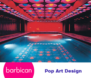 130921_Barbican_PopArtDesign_300
