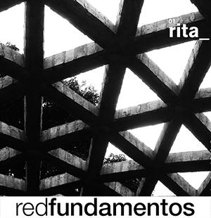 140512_RedFundamentos_Banner300