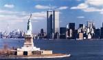 140531_NYC_WTC