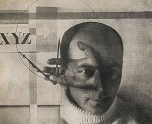 140627_Lissitzky_300