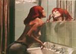 1975_Tusquets_Anna-frente-al-espejo-33x47