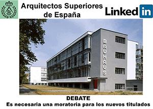 140930_MoratoriaArquitectos_Banner