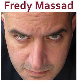 141023_FredyMassad_ConfSC