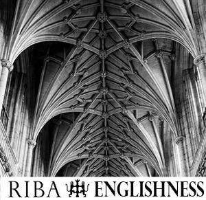 141025_RIBA_Englishness