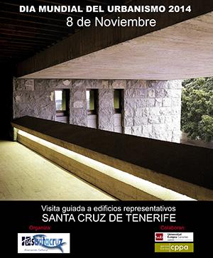 141029_FGB_TSCruz_DiaMUrbanismo_Banner301