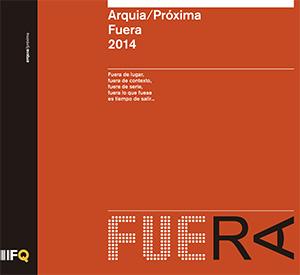 141107_Arquia_Proxima14
