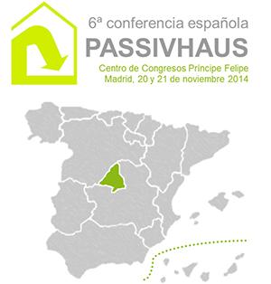 141115_PassivHaus_6aConferencia