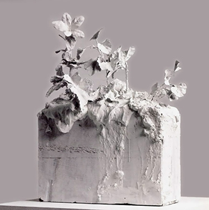150110_CyTwombly_Sculpture_Thicket