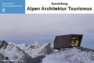 150322_ByAK_AlpenArchitektur_Banner