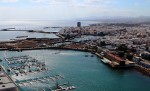 150413_Arrecife_Marina_Air