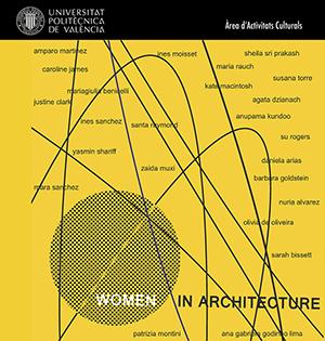 150212_UPV_WomenArchitecture_Banner