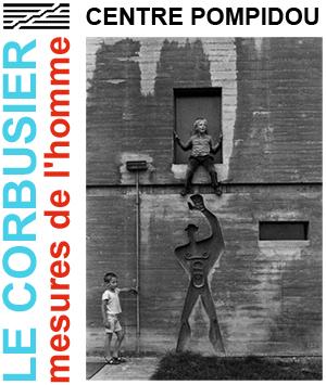 150501_Pompidou_Corbusier_Bann2
