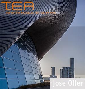 150601_JoseOller_TEA_Banner