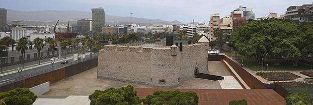 150526_NietoSobejano_CastilloLuz_EXT04s