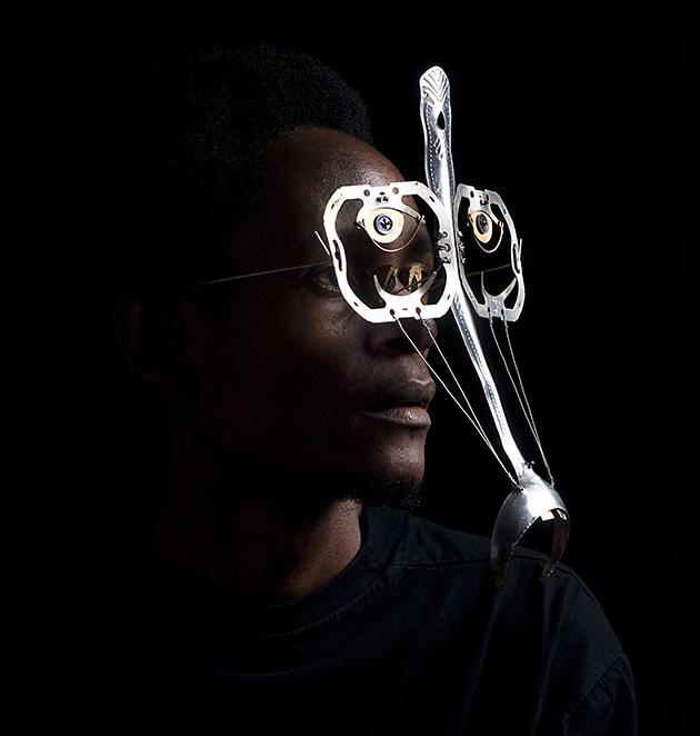150725_CyrusKabiri_Afrofuturism_01