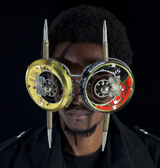 150725_CyrusKabiri_Afrofuturism_04