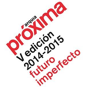 150729_Arquia_Proxima_300