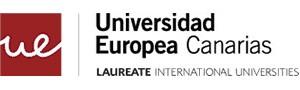 150823_UEC_Logo